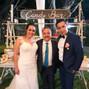 La boda de Georgina Gutiérrez y Banquetes All 36
