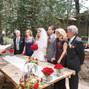La boda de Andrea Betancourt y Hacienda de Buenavista El Grande 10