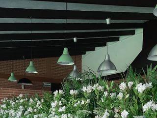 Jardín La Fuente Avandaro 4