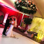 La boda de Annel E. y Coya Planner 9