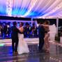La boda de Georgina Gutiérrez y Banquetes All 39