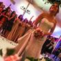 La boda de Annel E. y Coya Planner 10