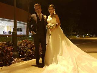 The Wedding Boutique by Layla Villalobos 4