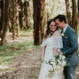 La boda de andrea cotic y Marysol San Román Fotografía 24