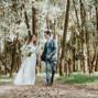La boda de andrea cotic y Marysol San Román Fotografía 23