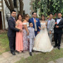 La boda de Jazmín Rios y Hacienda San Nicolás Tolentino 6