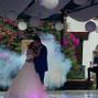 La boda de Jazmín Rios y Hacienda San Nicolás Tolentino 8