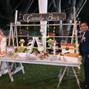 La boda de Georgina Gutiérrez y Banquetes All 46