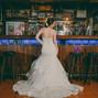 La boda de Berenice Garza y BW Films 15