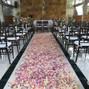 La boda de Georgina Gutiérrez y Banquetes All 47