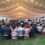 La boda de Georgina Gutiérrez y Banquetes All 51