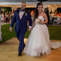 La boda de Ara Viniegra y Panpa Martínez Fotógrafo 12