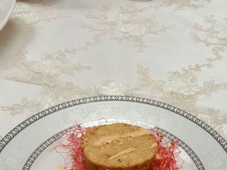 Banquetes Herrera Robledo 1