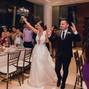 La boda de Valeria Moreno, Jonathan Martinez y Hotel Emporio Mazatlán 11