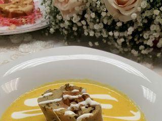 Banquetes Herrera Robledo 3