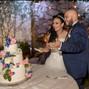 La boda de Ara Viniegra y Panpa Martínez Fotógrafo 10