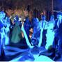 La boda de Perla B. y Mazatlan Beat 8