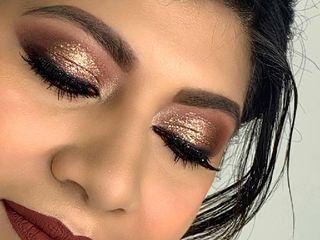 Tefa Make Up 3
