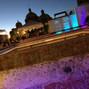 La boda de Claudia Ideth Gonzalez Mendez y Danzound Music - DJ & Band 17