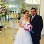 La boda de Yessica y Los Azahares 2