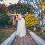 La boda de Martha Cristina Martinez y Hacienda Cachas de Oro 18