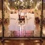 La boda de Samantha Lopez y La Vila 20