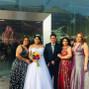 La boda de Anto y Sierra Madre Eventos 6