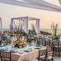 La boda de Floricel Valdez y Club Regina Puerto Vallarta 16