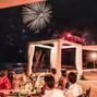 La boda de Floricel Valdez y Club Regina Puerto Vallarta 18