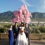 La boda de Anto y Sierra Madre Eventos 8