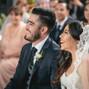 La boda de Samantha Lopez y Pammy Prado Fotografía 18