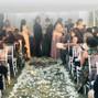 La boda de Hugo Bucio y Bodas Simbólicas 12