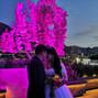 La boda de Anto y Sierra Madre Eventos 10