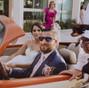La boda de Lorena Manica y J. Luis Núñez 9