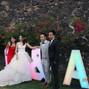 La boda de Chiu y Hacienda La Esmeralda 7