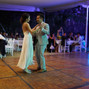 La boda de Chiu y Hacienda La Esmeralda 8