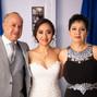 La boda de Paty Olán Vargas y July Verdugo Makeup Studio 14