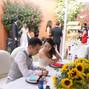 La boda de Chiu y Hacienda La Esmeralda 9