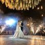 La boda de Patricia Romo y Osvaldo Martínez 38