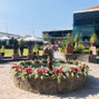 Jardín Quinta Montecristo 23