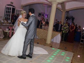 Sposa Europa 1