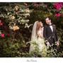 Ana Encinas Photography 23