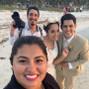 La boda de Alma Lissette Vera Morales y Vera Planner 2