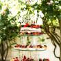 La boda de Silvia Barberena y Finca Garullo 9
