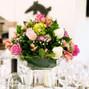 La boda de Silvia Barberena y Finca Garullo 10