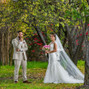 La boda de Vanessa Suárez y Gerardo Reyes 34