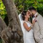 La boda de Vanessa Suárez y Gerardo Reyes 35