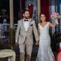 La boda de Vanessa Suárez y Gerardo Reyes 36
