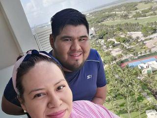 Seadust Cancún Family Resort 2