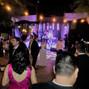 La boda de Rocio Carrasco Nicols y Andromeda Versátil 64